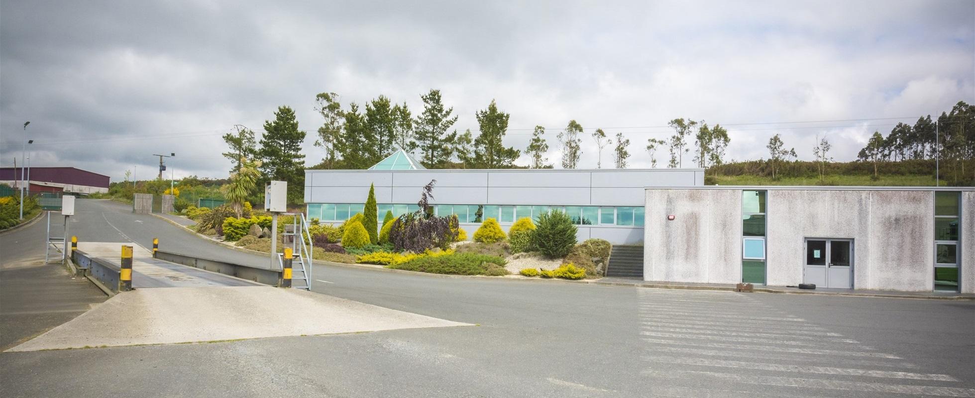 slide-gesuga-instalaciones