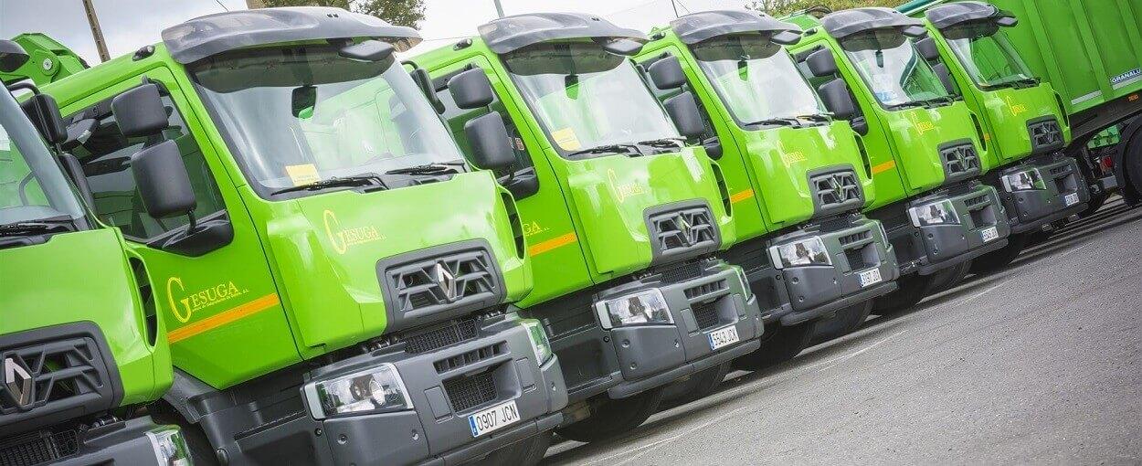 slide-flota-camiones-1250x510